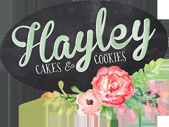 hayley-cakesand-logo