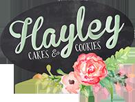 HayleyCakesandCookies-logo-footer